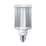 TrueForce LED HPL ND 57-42W E27 830