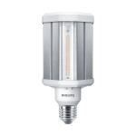 TrueForce LED HPL ND 57-42W E27 830