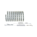 500.80 SmartHome ZB Reflex LED Strip Set 3m