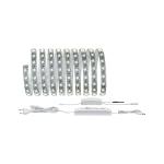 500.80 SmartHome ZB Reflex LED Strip Set 3m