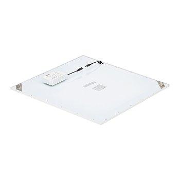 RC065B LED34S/840 PSU W60L60 OC