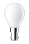 93115992 - LED Fil Golf 7W 827 B15 FR TU
