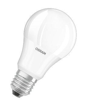 OSRAM BASE CLAS A 60 9 W/827 E27