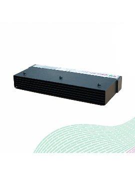 LBAG-E 30W Disinfection Device UV-C