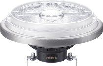 MAS LED ExpertColor 11-50W 927 AR111 40D