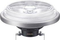 MAS LED ExpertColor 11-50W 930 AR111 8D