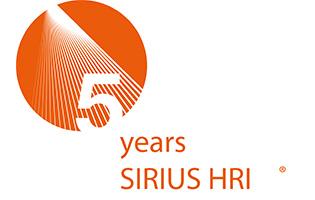 5Jahre_Sirius_HRI