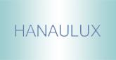 Hanaulux
