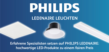Ledinaire_Luminaires_for_professionals