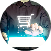 Abteilung_E-Commerce