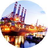 Abteilung_Export