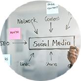 Abteilung_Marketing