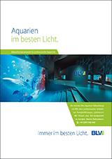 BLV_Aquarien-im-besten-Licht