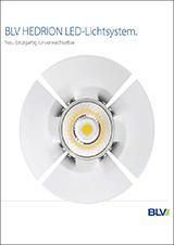 BLV_Hedrion-LED-Lichtsystem