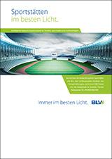 BLV_Sportstaetten-im-besten-Licht_Download
