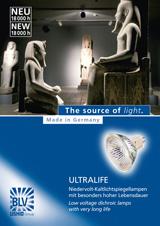 BLV_Ultralife_Katalog