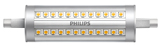 Philips_CorePro_LEDLinear_R7S