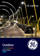 GE_Catalog_Outdoor_2018
