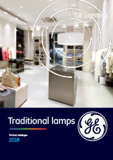 GE_Traditional_Lamps_2018