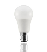LED_Energy_Smart_Dimmable_GE