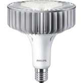 Philips_TrueForce_LED_HPI