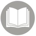 Icon_Kataloge_und_Broschueren