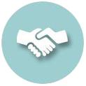 Icon_Sales_und_Angebote