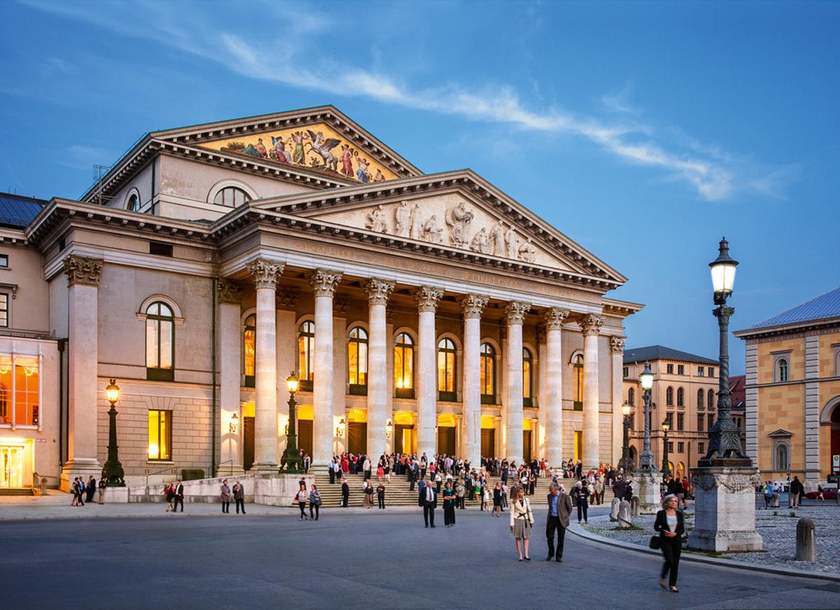 Bayerische_Staatsoper_Nationaltheater