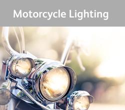 Motorcycle_Lighting