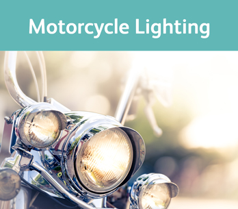 Motorcycle_Lighting