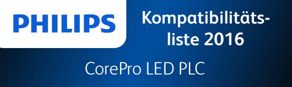 Kompatibilitaetsliste_CorePro_LED_PLC