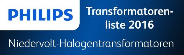 Transformatorenliste_Niedervolt_Halogentransformatoren