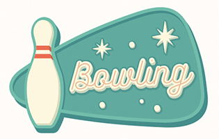 Bowling_2018