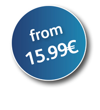 Price_from_15,99€