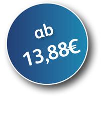 Preis_ab_13,88€