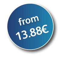 Price_from_13.88€