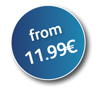 Price_from_11.99€