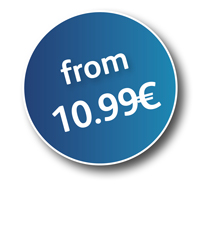 Price_from_10,99€