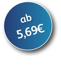 Preis_ab_5,69€