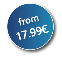 Price_from_17.99€