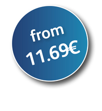 Price_from_11.69€