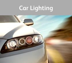 Car_Lighting