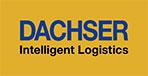 Dachser_logo