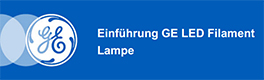 Einfuehrung_LED_Filiament_Lampe