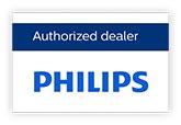 Philips_News