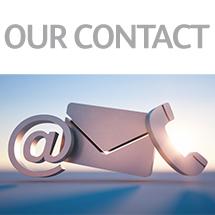 ContactPerson