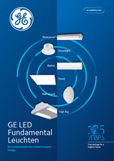 GE-LED_Fundamental-fixtures_DE2017