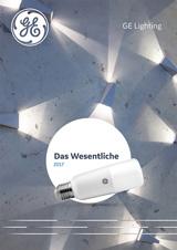 GE_Das_Wesentliche_2017