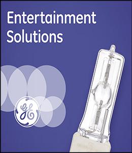 GE_Entertainment-Catalogue