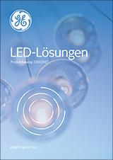 GE_LED-Loesungen-Produktkatalog
